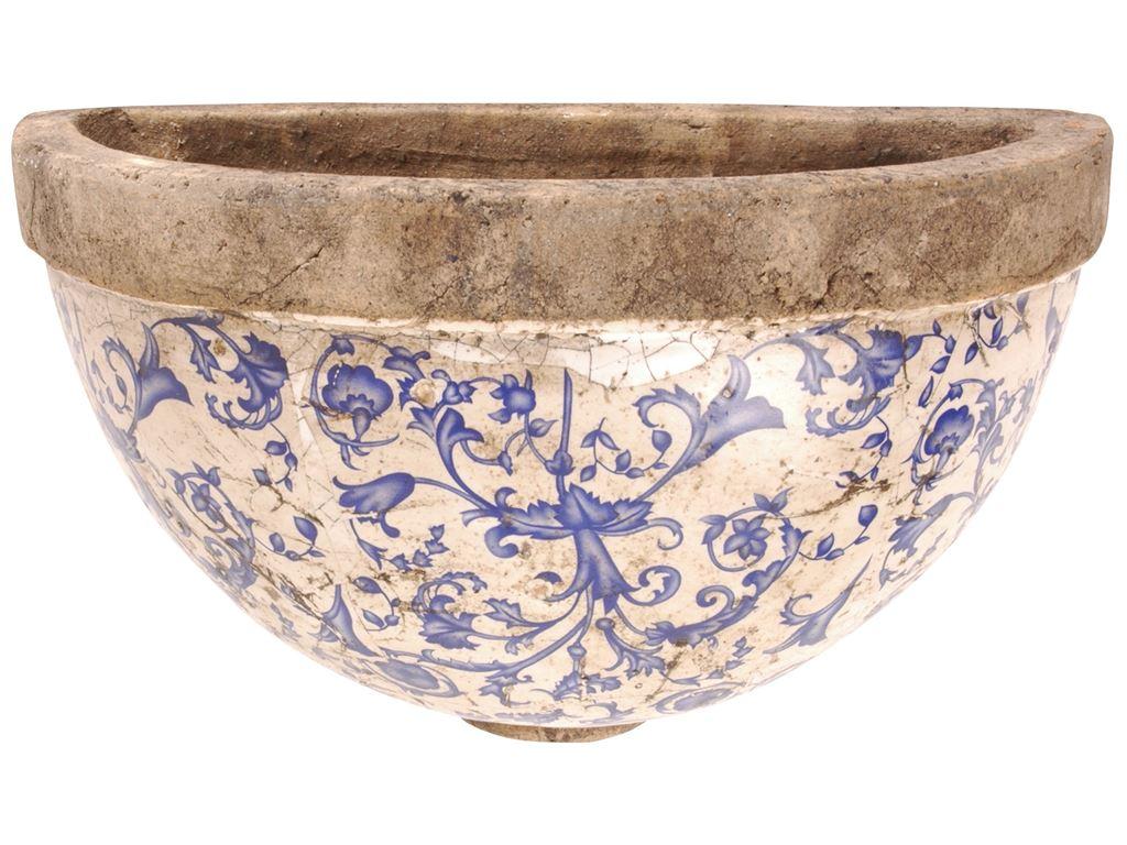 Vasi da giardino - vasi bavicchi