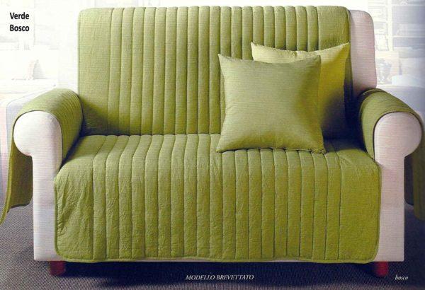 come rivestire il divano caleffi