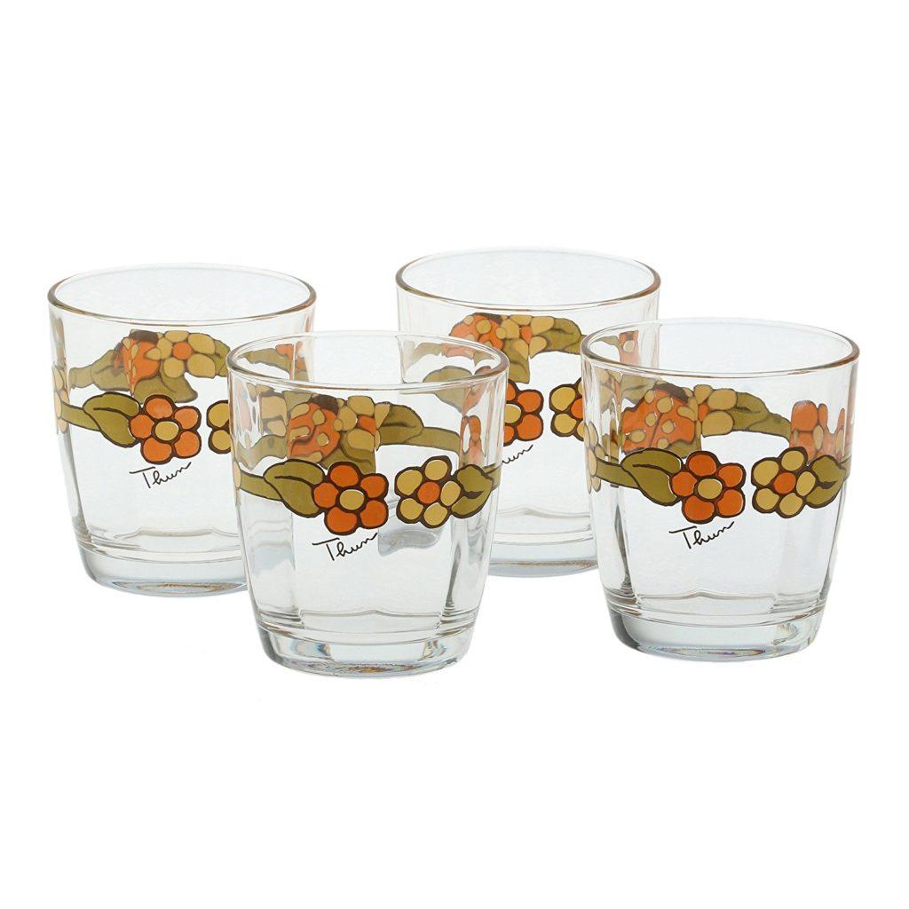 bicchieri Thun