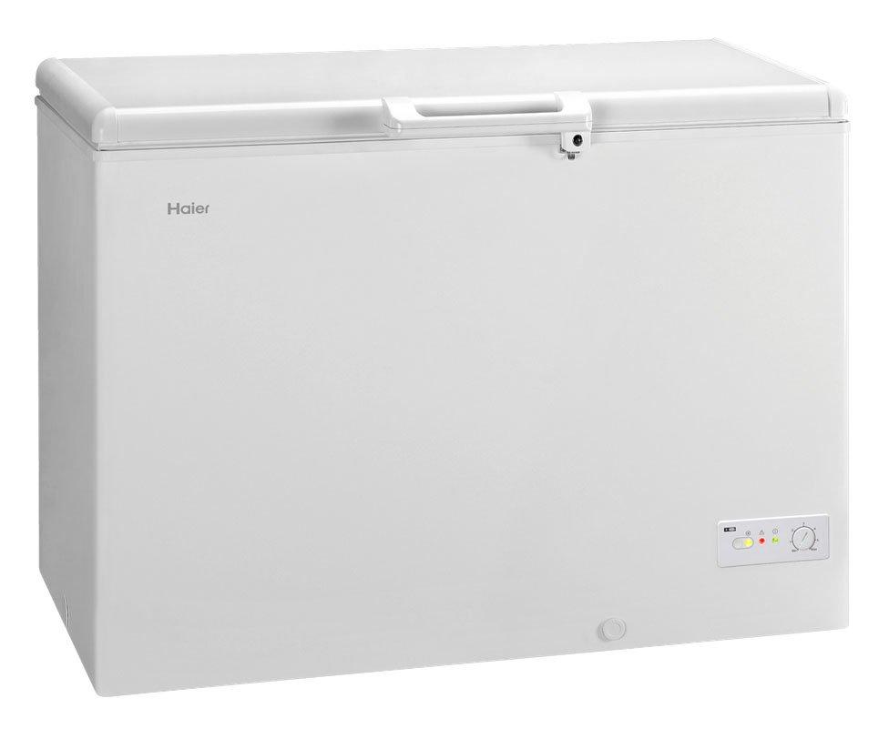 migliori congelatori: il modello orizzontale CO103 della Smeg
