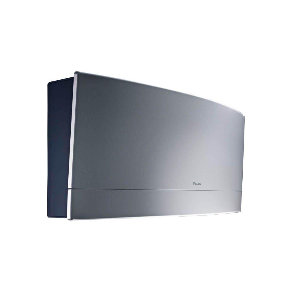 Condizionatori a parete prezzi offerte e caratteristiche for Condizionatori piccoli