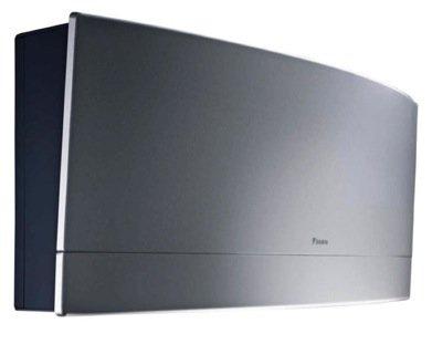 Condizionatori a parete prezzi offerte e caratteristiche - Condizionatori di design ...