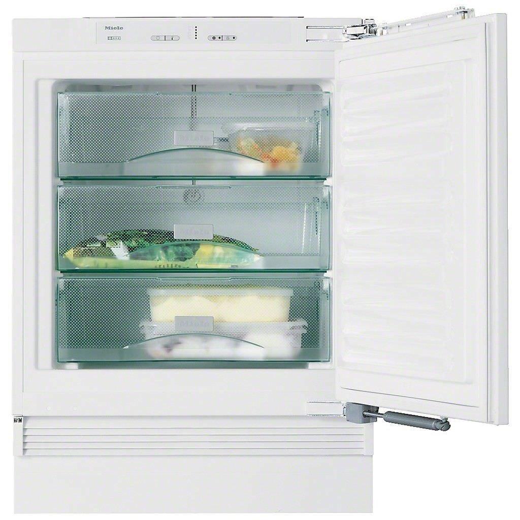 Migliori congelatori prezzi ed offerte di modelli - Congelatore piccole dimensioni ...