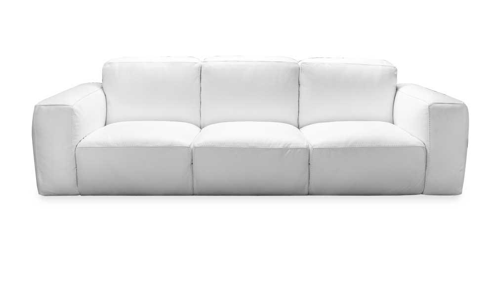 Come pulire un divano in pelle consigli pratici su prodotti naturali designandmore arredare casa - Pulire divano in pelle ...