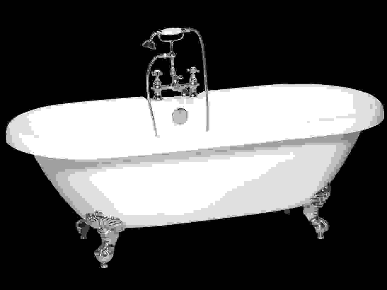 Vasche Da Bagno Le Migliori Prezzi E Caratteristiche