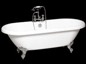 Vasca Da Bagno Antica Prezzi : Non perdetevi tutti i nostri approfondimenti sulla vasca da bagno