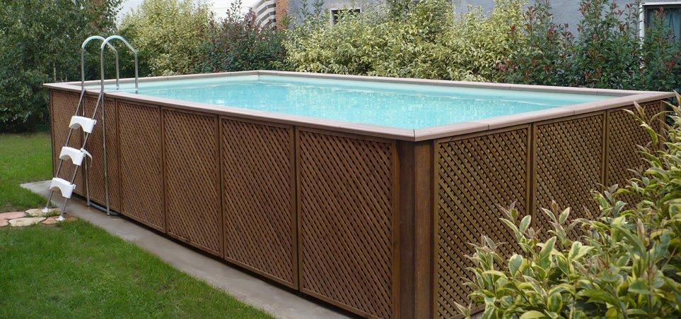 Photo of Le migliori piscine da giardino: prezzi ed idee