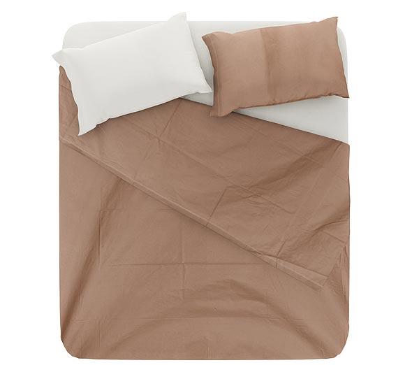 Come scegliere i tessuti per l'estate per la camera da letto