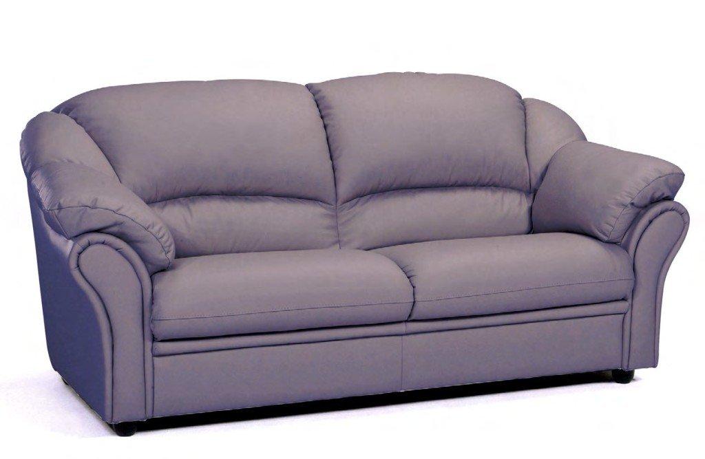 rivestire il divano tanti materiali da scegliere con foto