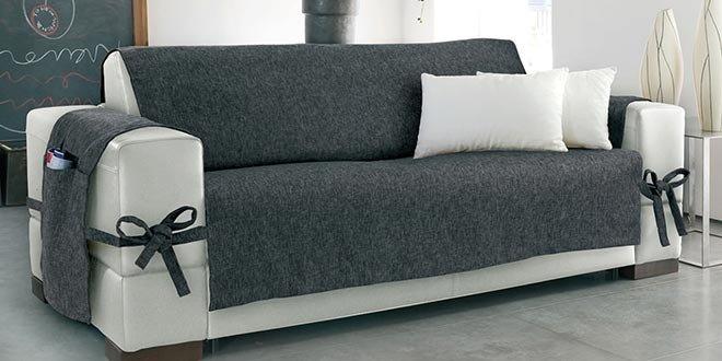 Photo of Come rivestire il divano? 3 scelte di stile con foto ed esempi