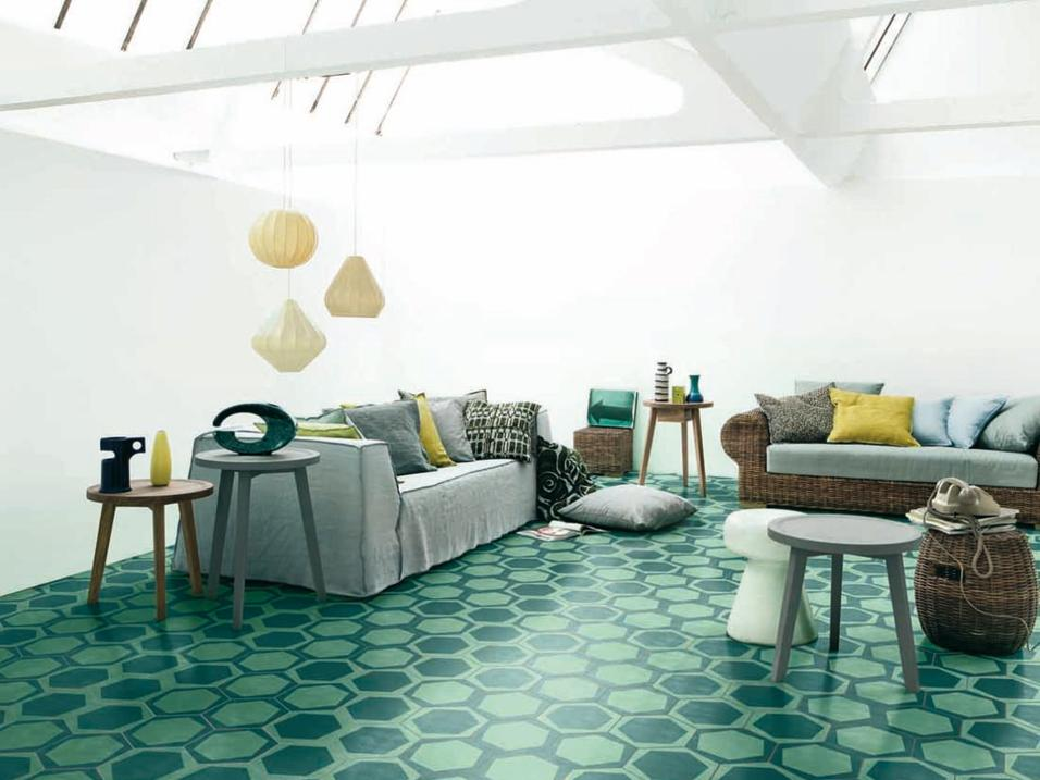 piastrelle esagonali 1-BISAZZA-CONTEMPORARY-CEMENT-TILES_-NAVONE-kVXF--1110x833@Living_MGbig