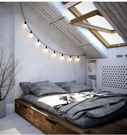 Arredare una camera da letto: foto, esempi, consigli e ...