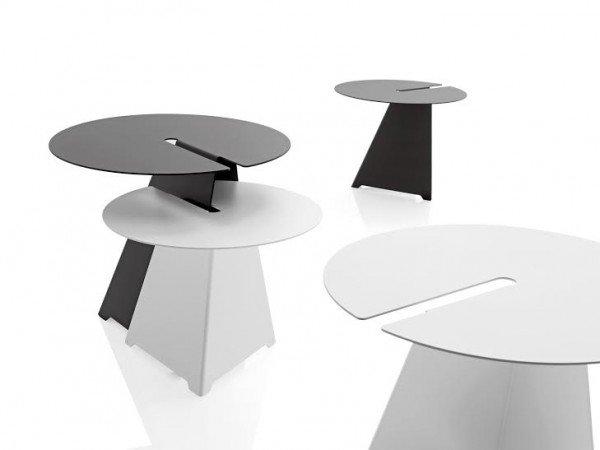 tavolino componibile abra b-line