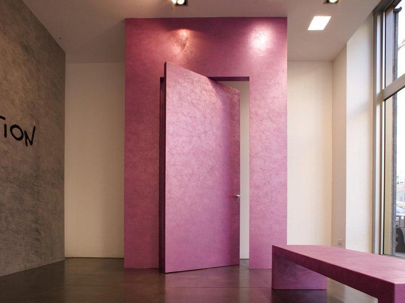 Porte Filo Muro Prezzi E Soluzioni Suggerite Per La Vostra Scelta