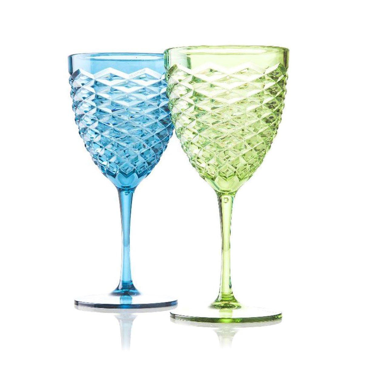 Apparecchiare la tavola consigli per bicchieri piatti - Disposizione bicchieri a tavola ...