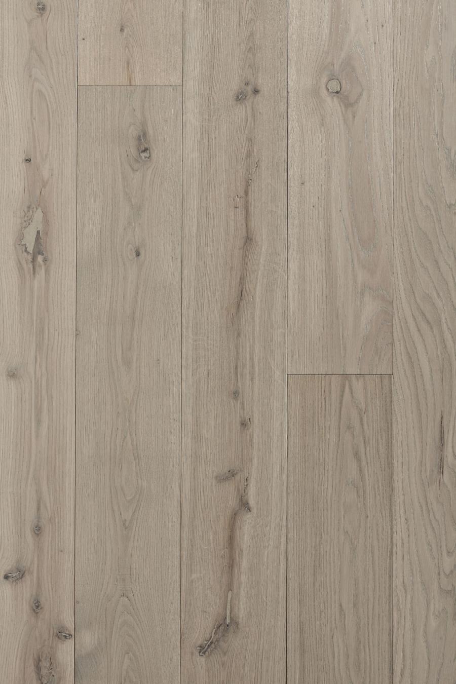 Parquet Prefinito Prezzi Ikea parquet : come scegliere le essenze del legno, consigli pratici