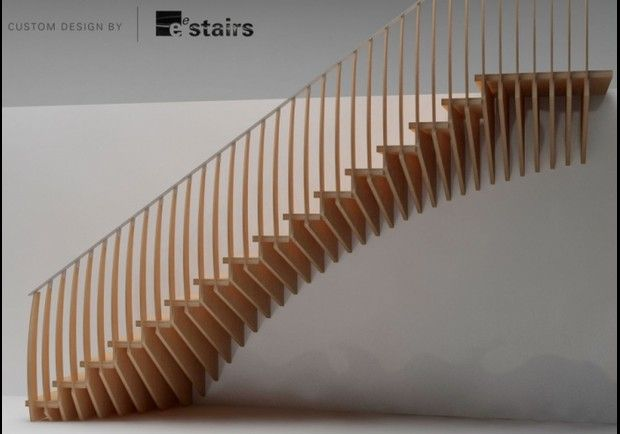 eestirs scale moderne