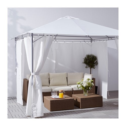 Ikea giardino tanti mobili e accessori consigliati per il vostro giardino for Accessori giardino ikea