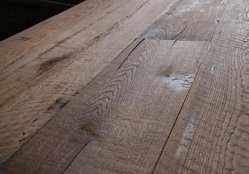 listoni legno antichi
