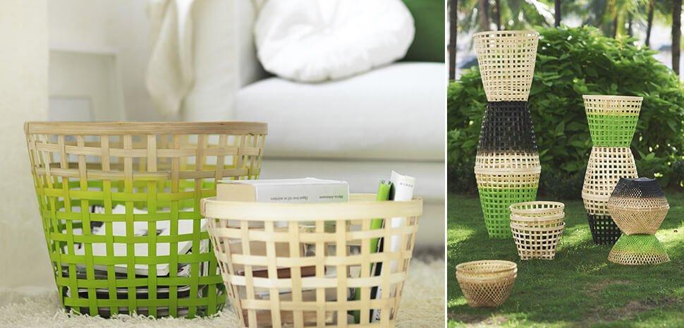 Ikea giardino tanti mobili e accessori consigliati per il for Accessori giardino