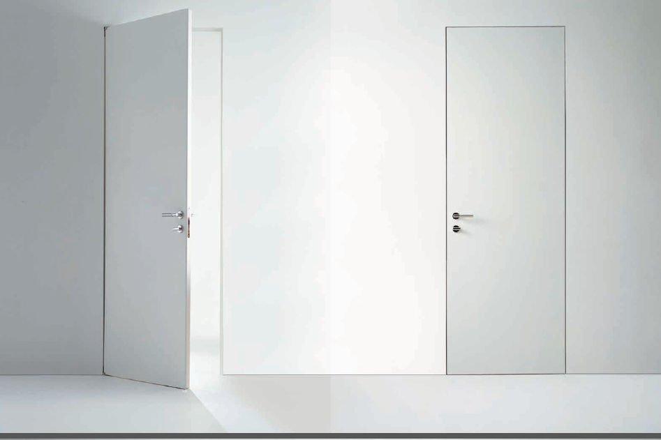 Porta filo muro leroy merlin idee creative di interni e - Porte filo muro leroy merlin ...