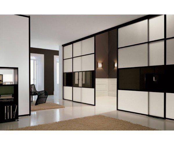 Photo of Come scegliere le migliori porte scorrevoli per la vostra casa