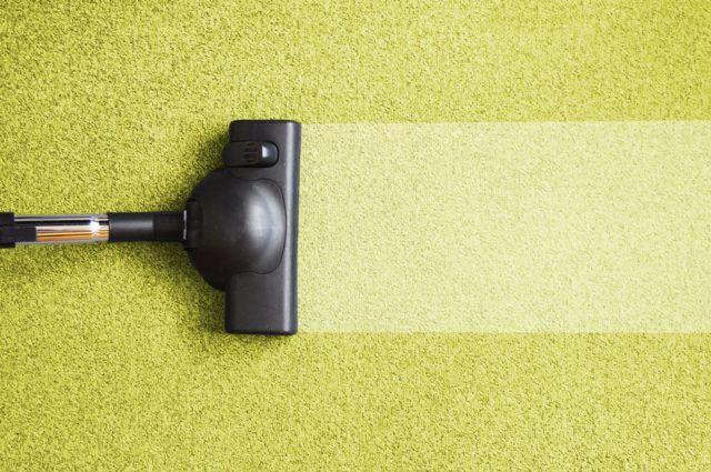 come lavare i tappeti con prodotti ecologici e naturali