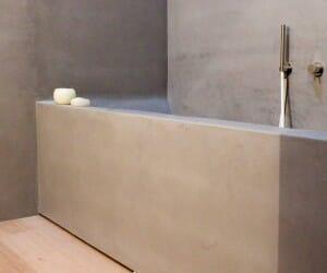 Vasca Da Bagno Tappo Bloccato : Come togliere il tappo della vasca da bagno incastrato sbloccare