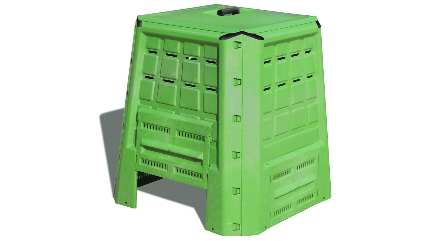 Photo of Tutto sul composter domestico : una scelta che conviene? consigli e prezzi