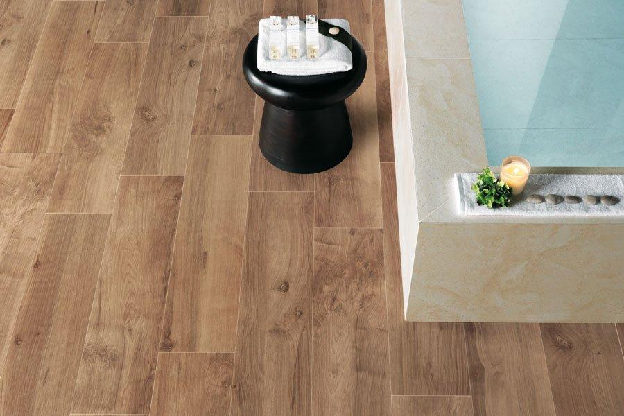gr s porcellanato effetto legno opinioni prezzi ed offerte in rete. Black Bedroom Furniture Sets. Home Design Ideas