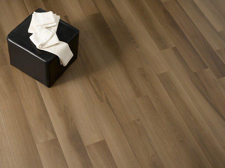 grès porcellanato effetto legno: opinioni prezzi ed offerte in rete