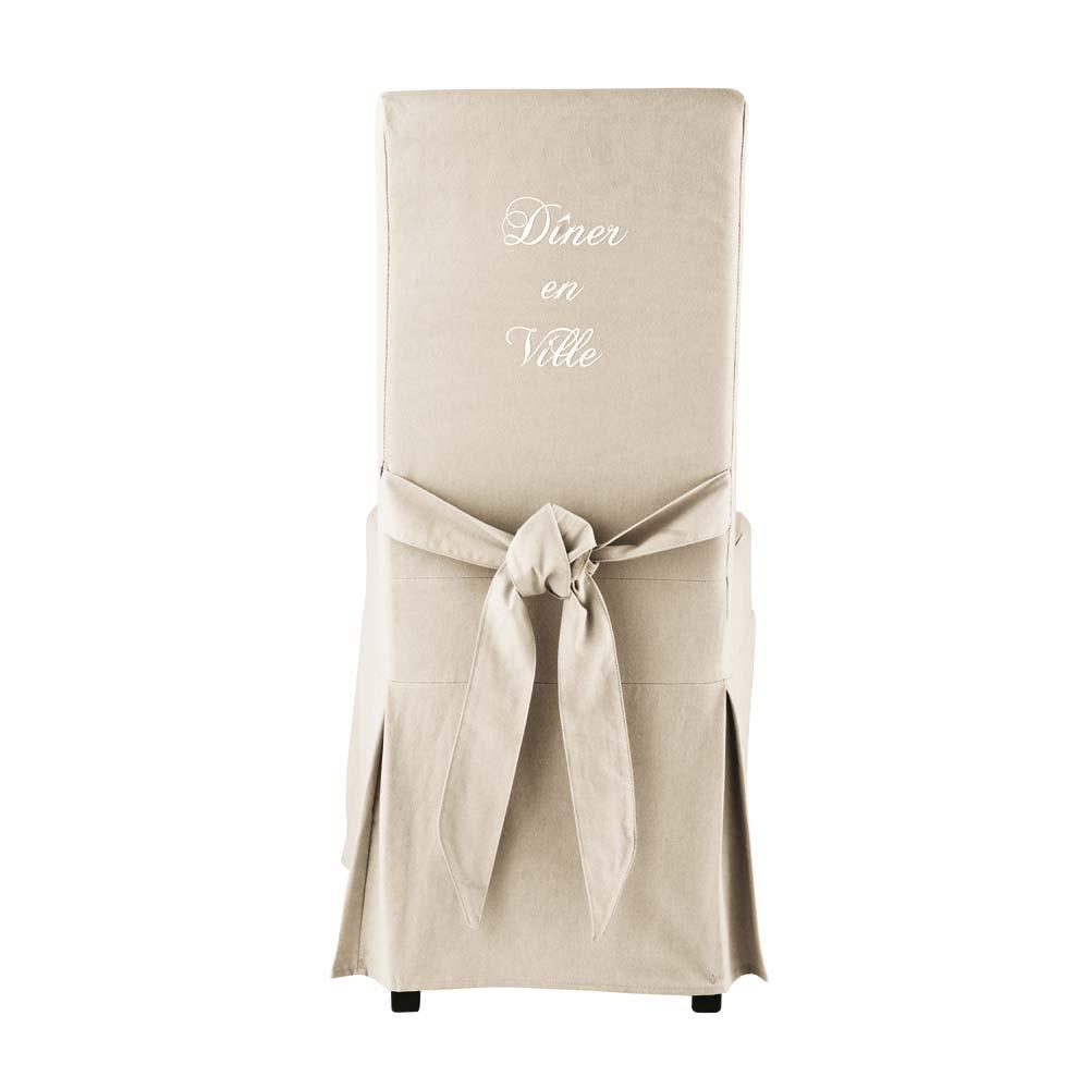 sedie rivestite in tessuto spunti e suggerimenti. Black Bedroom Furniture Sets. Home Design Ideas