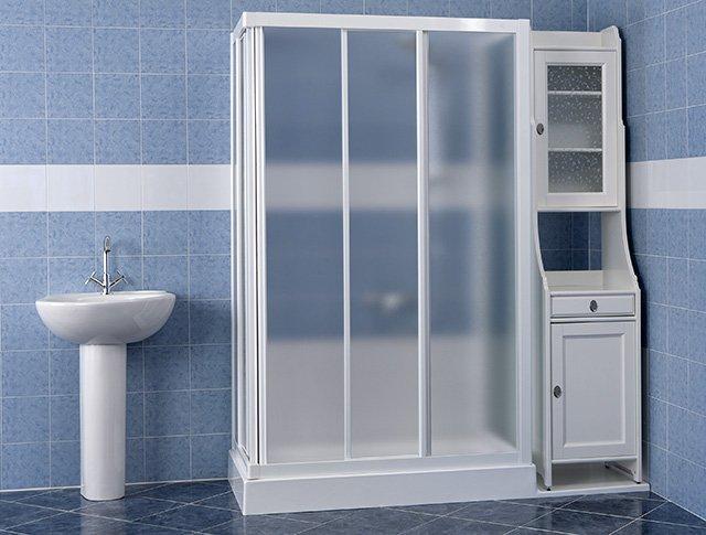 Trasformazione vasca in doccia consigli pratici e suggerimenti - Come sostituire una vasca da bagno ...