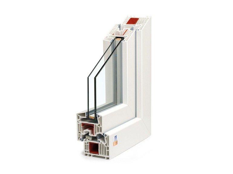 Doppi vetri o tripli nei serramenti pro e contro e costi - Doppi vetri per finestre ...