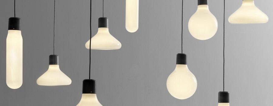 illuminare risparmiando