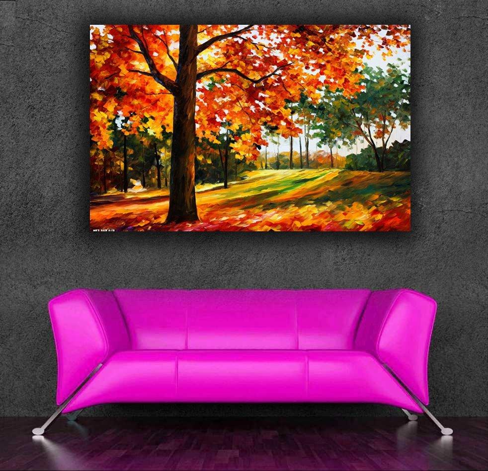 Photo of Idee e consigli per decorare il vostro soggiorno in autunno rendendolo più caldo