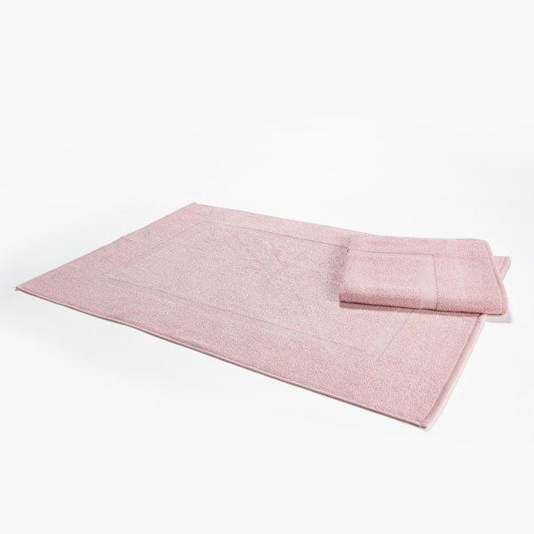 tappeto bagno colori pastello miami cogal