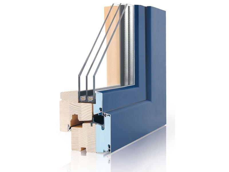 Photo of Guida alla scelta fra Doppi vetri o tripli nei serramenti, vantaggi e prezzi