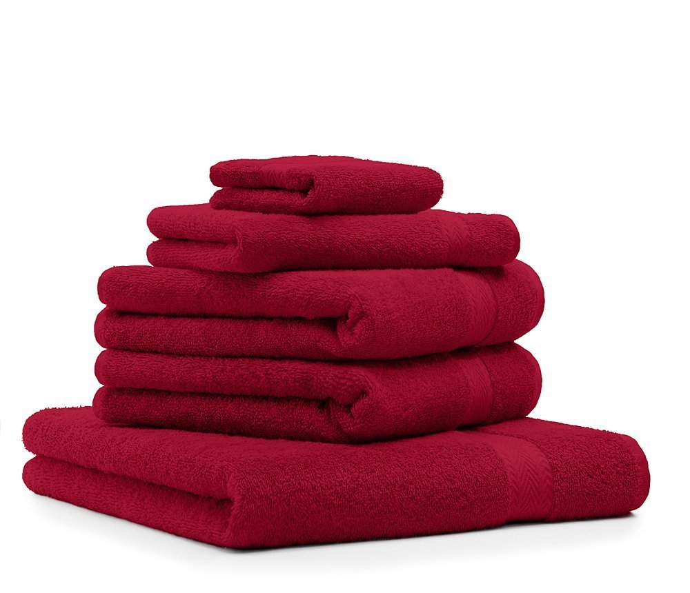 Migliori asciugamani per il bagno Dyckhoff Brillant