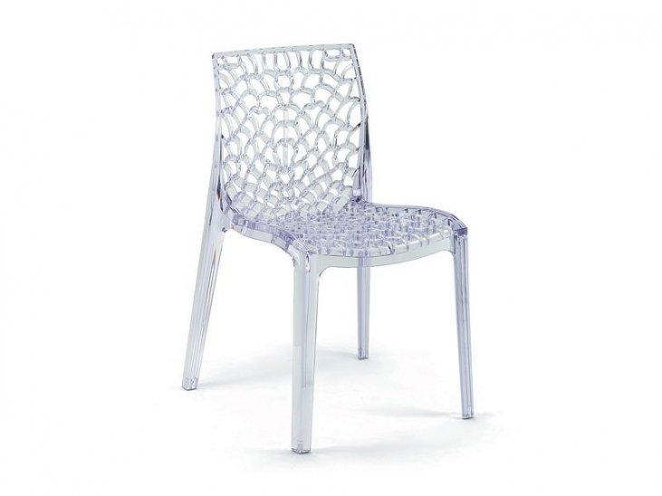 Sedie In Plastica Prezzi.Sedie In Plastica Le Migliori Per Il Soggiorno E Giardino Prezzi