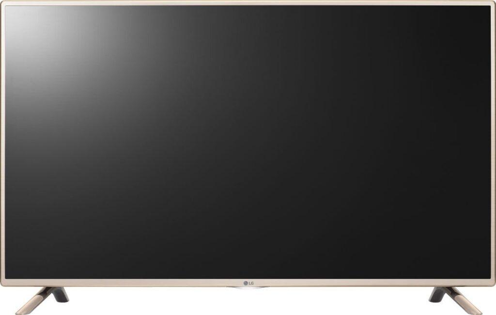 Migliori tv full hd 2015 LG 32LF5610