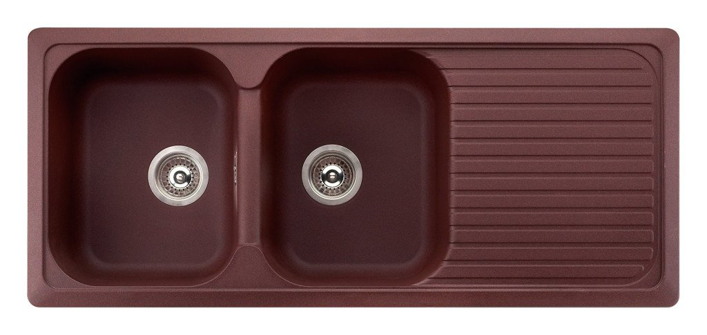 Migliori lavelli per la cucina: prezzi e dettagli — Designandmore ...