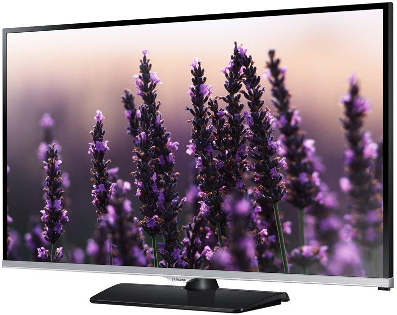 Migliori tv full hd 2015 Samsung
