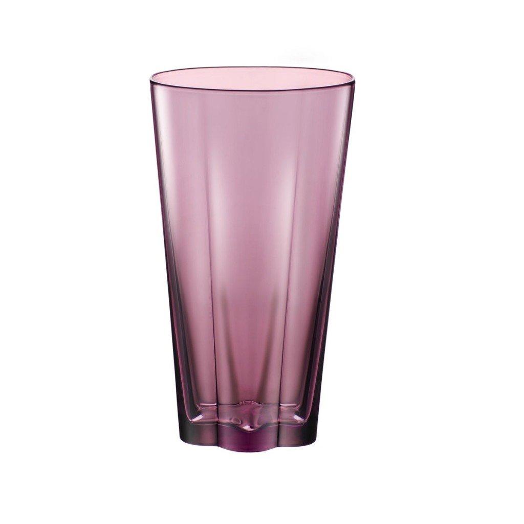 bicchiere Hya Modus Domus di Bormioli