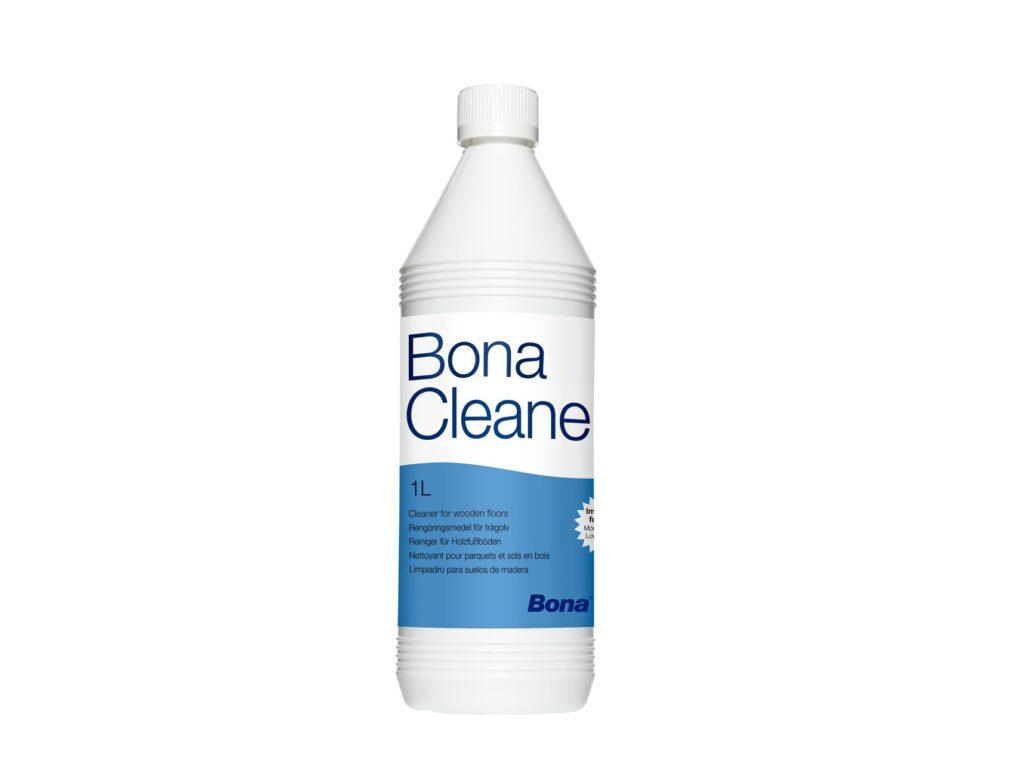 Detergenti per parquet bona cleaner parquet