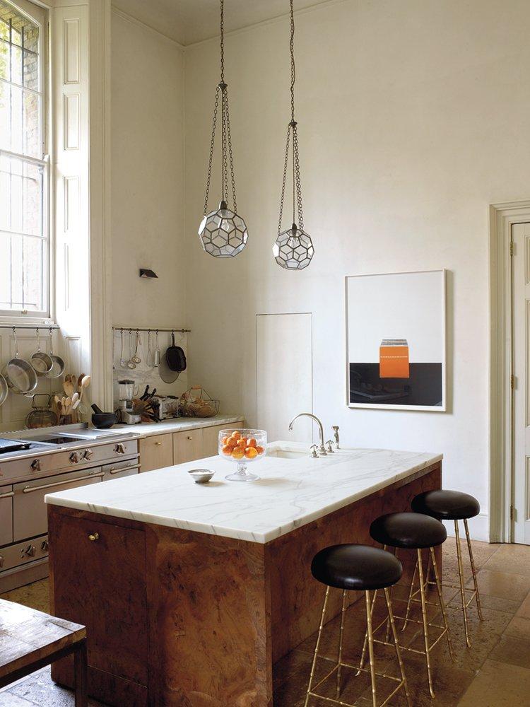 designer-rose-uniackes-kitchen