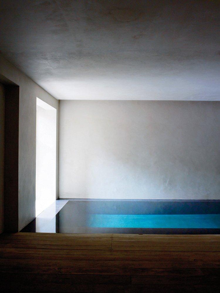 designer-rose-uniackes-piscina