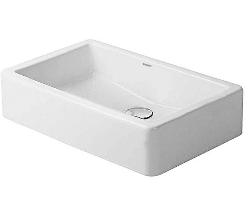 Migliori lavelli per la cucina: prezzi e dettagli - Designandmore ...