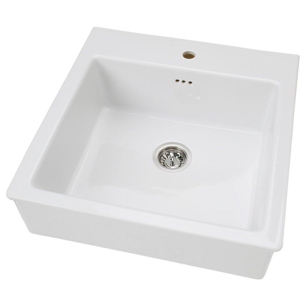 migliori lavelli per la cucina prezzi e dettagli designandmore arredare casa. Black Bedroom Furniture Sets. Home Design Ideas