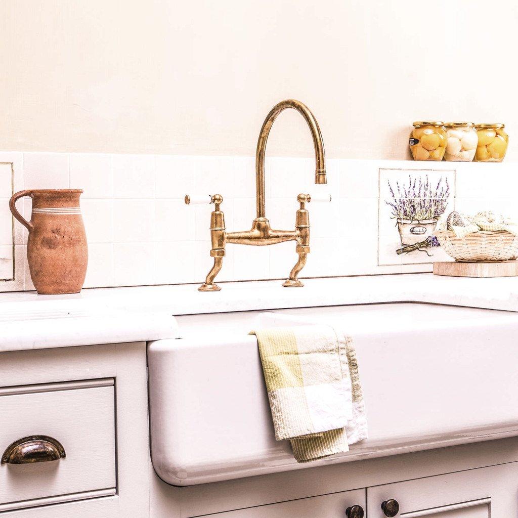 Migliori lavelli per la cucina prezzi e dettagli designandmore arredare casa designandmore - Lavelli cucina fragranite prezzi ...